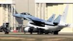 ハミングバードさんが、名古屋飛行場で撮影した航空自衛隊 F-15DJ Eagleの航空フォト(写真)