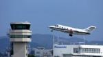 ハミングバードさんが、名古屋飛行場で撮影した航空自衛隊 T-400の航空フォト(写真)