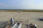 double_licenseさんが、神戸空港で撮影したソラシド エア 737-86Nの航空フォト(写真)