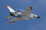 Koenig117さんが、小松空港で撮影した航空自衛隊 F-2Aの航空フォト(写真)