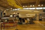 MIRAGE E.Rさんが、名古屋飛行場で撮影した三菱重工業 MU-2Aの航空フォト(写真)