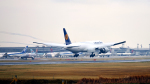 FlyingMonkeyさんが、成田国際空港で撮影したルフトハンザ・カーゴ 777-FBTの航空フォト(写真)