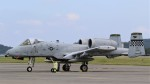 westtowerさんが、横田基地で撮影したアメリカ空軍 A-10C Thunderbolt IIの航空フォト(写真)