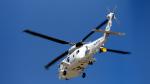 captain_uzさんが、名古屋飛行場で撮影した海上自衛隊 SH-60Kの航空フォト(写真)
