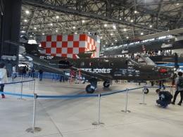 ukokkeiさんが、名古屋飛行場で撮影したデンマーク企業所有 PC-12/47Eの航空フォト(飛行機 写真・画像)