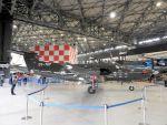 White Pelicanさんが、名古屋飛行場で撮影したデンマーク企業所有 PC-12/47Eの航空フォト(写真)
