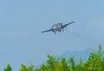 MASACHANさんが、新田原基地で撮影した航空自衛隊 E-2C Hawkeyeの航空フォト(写真)