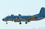 MASACHANさんが、新田原基地で撮影した航空自衛隊 YS-11A-305EBの航空フォト(写真)