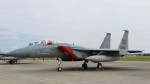 westtowerさんが、横田基地で撮影したアメリカ空軍 F-15C-34-MC Eagleの航空フォト(写真)