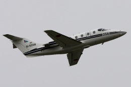 =JAかみんD=さんが、入間飛行場で撮影した航空自衛隊 T-400の航空フォト(写真)