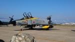 Koenig117さんが、小松空港で撮影した航空自衛隊 F-4EJ Kai Phantom IIの航空フォト(写真)