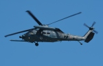 kiheiさんが、名古屋飛行場で撮影した航空自衛隊 UH-60Jの航空フォト(写真)