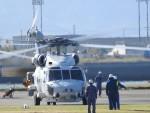 MiYABiさんが、小松島航空基地で撮影した海上自衛隊 SH-60Jの航空フォト(写真)