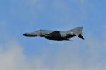 じょ~まんさんが、岐阜基地で撮影した航空自衛隊 F-4EJ Phantom IIの航空フォト(写真)
