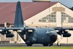 harahara555さんが、横田基地で撮影したフランス空軍 C-130H Herculesの航空フォト(写真)