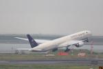 kenzy201さんが、羽田空港で撮影したサウディア 777-368/ERの航空フォト(写真)