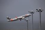 kwnbさんが、中部国際空港で撮影したジェットスター・ジャパン A320-232の航空フォト(写真)