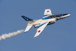 mukku@RJFKさんが、新田原基地で撮影した航空自衛隊 T-4の航空フォト(写真)
