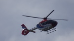 kazuhikoさんが、福島空港で撮影した毎日新聞社 EC135T3の航空フォト(写真)