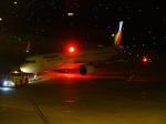 ukokkeiさんが、中部国際空港で撮影したフィリピン航空 A321-271Nの航空フォト(写真)