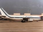 twinengineさんが、ハーツフィールド・ジャクソン・アトランタ国際空港で撮影したイースタン航空 (〜1991) A300B4-103の航空フォト(飛行機 写真・画像)