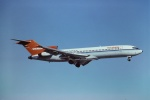 tassさんが、マイアミ国際空港で撮影したVIASA DC-8-33の航空フォト(写真)