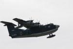 dorcusさんが、小月航空基地で撮影した海上自衛隊 US-1AKai/XUS-2の航空フォト(写真)