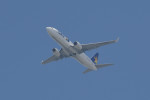 kuro2059さんが、中部国際空港で撮影したスカイマーク 737-82Yの航空フォト(写真)
