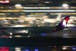 Mochi7D2さんが、羽田空港で撮影したハワイアン航空 A330-243の航空フォト(写真)