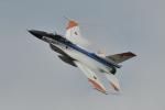 minoyanさんが、浜松基地で撮影した航空自衛隊 F-2Aの航空フォト(写真)