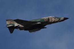 minoyanさんが、浜松基地で撮影した航空自衛隊 RF-4E Phantom IIの航空フォト(写真)