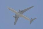 kuro2059さんが、中部国際空港で撮影した大韓航空 A330-322の航空フォト(飛行機 写真・画像)