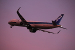 flyflygoさんが、熊本空港で撮影した全日空 A321-272Nの航空フォト(写真)