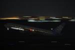 AIR兄ぃさんが、羽田空港で撮影したAIR DO 767-381の航空フォト(写真)