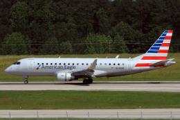 ローリー・ダーラム国際空港 - Raleigh-Durham International Airport [RDU/KRDU]で撮影されたローリー・ダーラム国際空港 - Raleigh-Durham International Airport [RDU/KRDU]の航空機写真