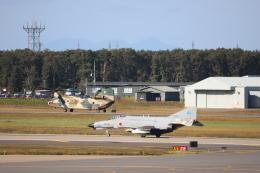 yasunori0624さんが、三沢飛行場で撮影した航空自衛隊 F-4EJ Phantom IIの航空フォト(飛行機 写真・画像)