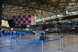 Mame @ TYOさんが、名古屋飛行場で撮影したデンマーク企業所有 PC-12/47Eの航空フォト(飛行機 写真・画像)