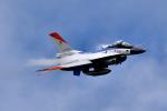 フォト太郎さんが、浜松基地で撮影した航空自衛隊 F-2Aの航空フォト(写真)