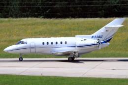 A-Chanさんが、ローリー・ダーラム国際空港で撮影したアメリカ個人所有の航空フォト(飛行機 写真・画像)