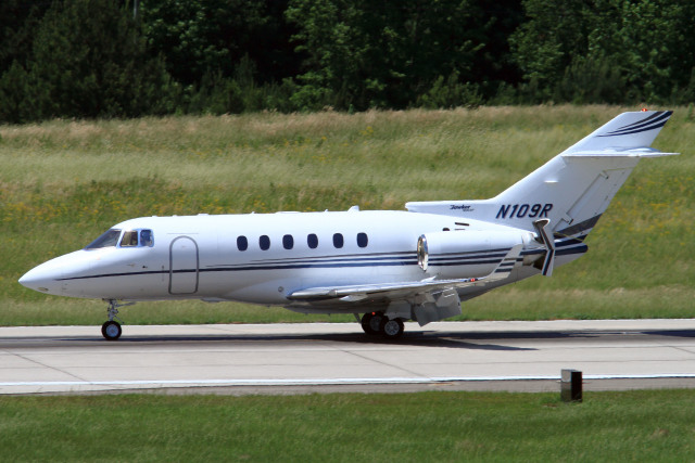 ローリー・ダーラム国際空港 - Raleigh-Durham International Airport [RDU/KRDU]で撮影されたローリー・ダーラム国際空港 - Raleigh-Durham International Airport [RDU/KRDU]の航空機写真(フォト・画像)
