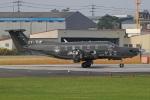 MOR1(新アカウント)さんが、鹿児島空港で撮影したデンマーク企業所有 PC-12/47Eの航空フォト(写真)