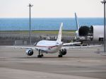 White Pelicanさんが、中部国際空港で撮影したスペイン空軍 A310-304の航空フォト(飛行機 写真・画像)
