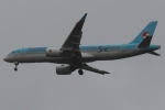 木人さんが、成田国際空港で撮影した大韓航空 BD-500-1A11 CSeries CS300の航空フォト(写真)