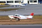 LEVEL789さんが、高松空港で撮影した日本フライングサービスの航空フォト(写真)