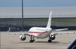 TAOTAOさんが、中部国際空港で撮影したスペイン空軍 A310-304の航空フォト(飛行機 写真・画像)