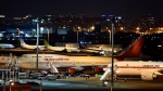 flytaka78さんが、羽田空港で撮影したエア・インディア 747-437の航空フォト(写真)