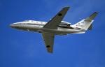 Wasawasa-isaoさんが、浜松基地で撮影した航空自衛隊 T-400の航空フォト(飛行機 写真・画像)