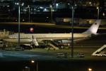 幹ポタさんが、羽田空港で撮影したドイツ空軍 A340-313Xの航空フォト(写真)