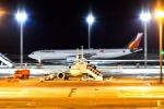 EY888さんが、中部国際空港で撮影したフィリピン航空 A330-343Xの航空フォト(写真)