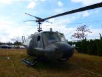 yutopさんが、日本原駐屯地で撮影した陸上自衛隊の航空フォト(飛行機 写真・画像)